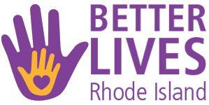 Better Lives Rhode Island